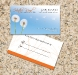 Heather Wood Business Cards