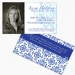 Kena Halsteen Real Estate Business Cards
